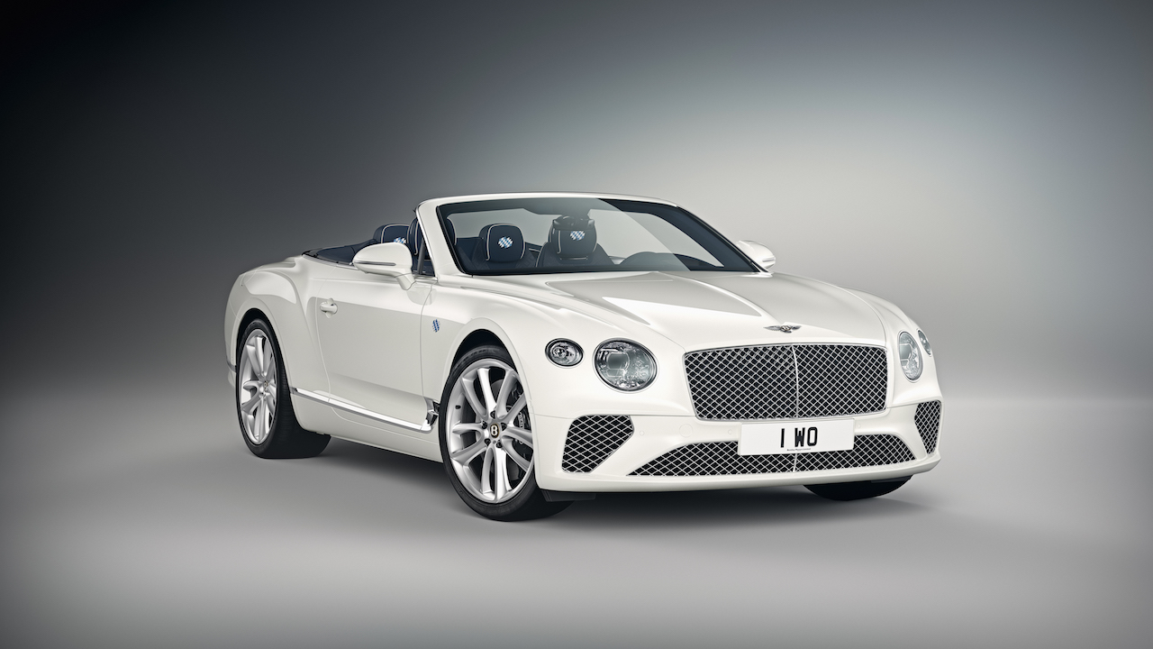 bentley-continental-bavaria-001.jpg