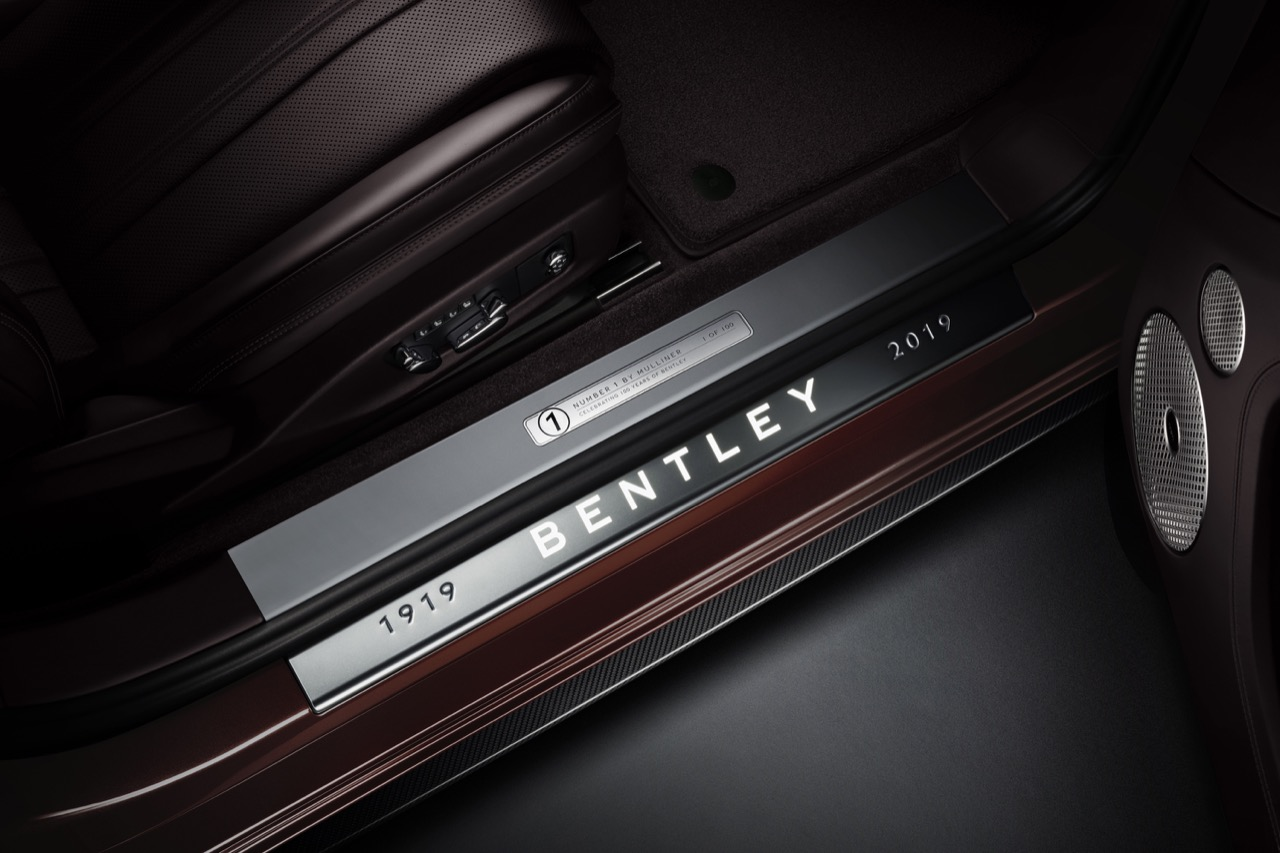 Bentley-Continental-GT-Convetible-number-one-edition-2019-001.jpg