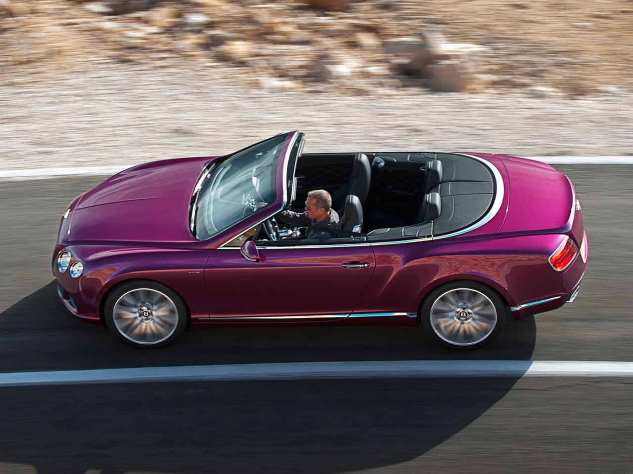 Bentley-Continental-GTC-Speed-01.jpg