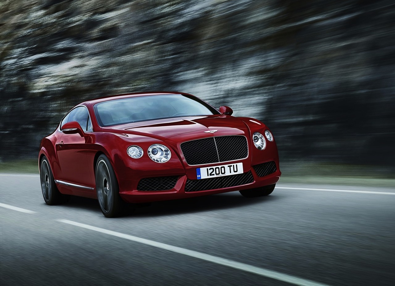 Bentley_Continental_GT_V8_2013_01.jpg