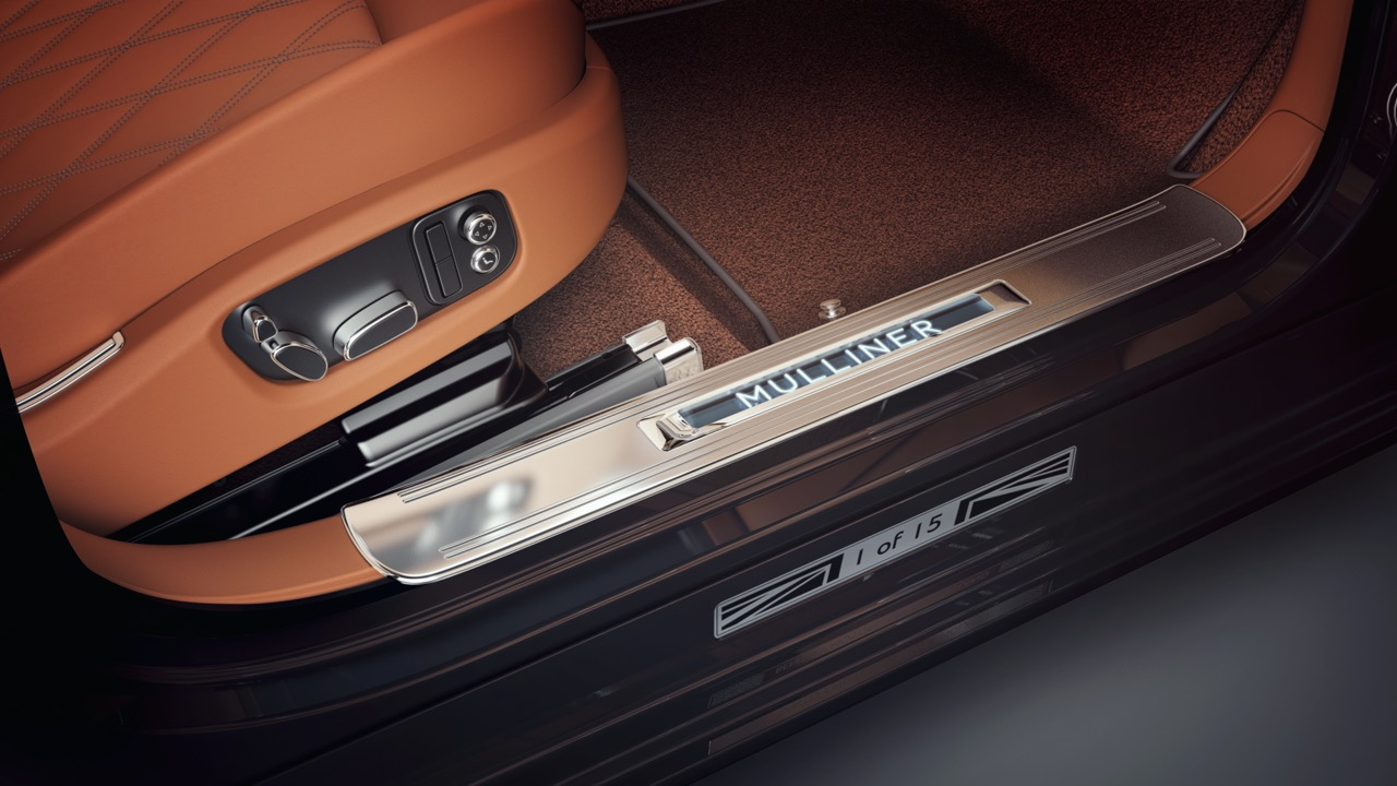 bentley-mulsanne-ewb-limited-edition-2019-001.jpg