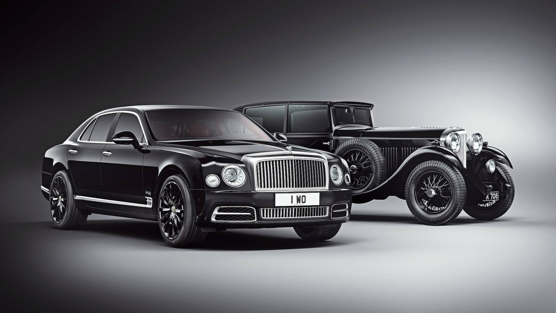 01-bentley-mulsanne-wo-edition.jpg