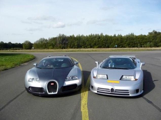 bugatti-eb110ss-tekoop-NL-01.jpg