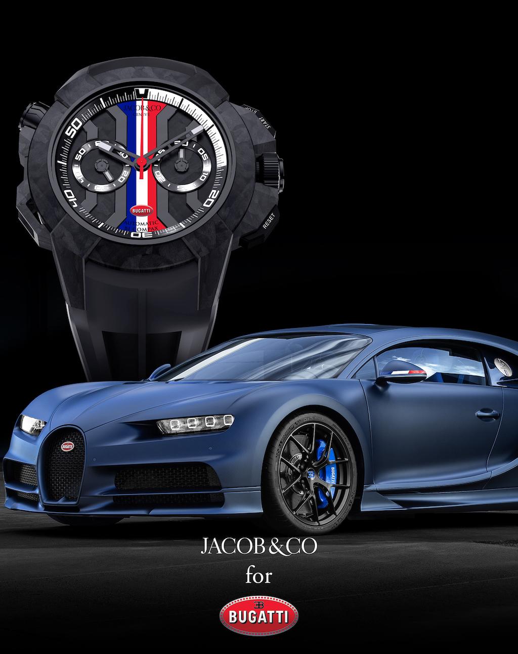 bugatti-horloge-00001.jpg
