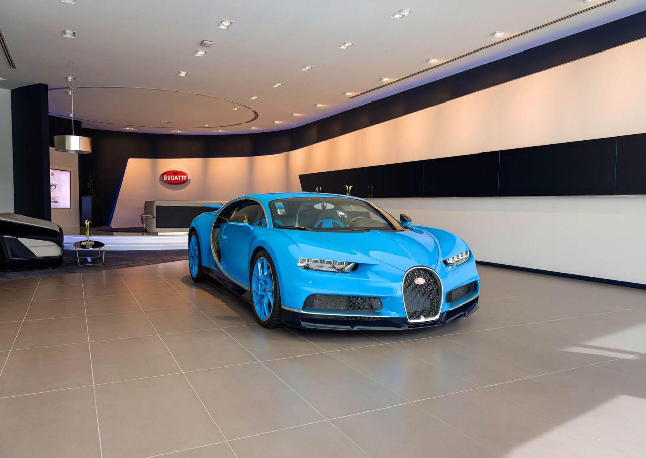 Bugatti-showroom-Dubai-01.jpg