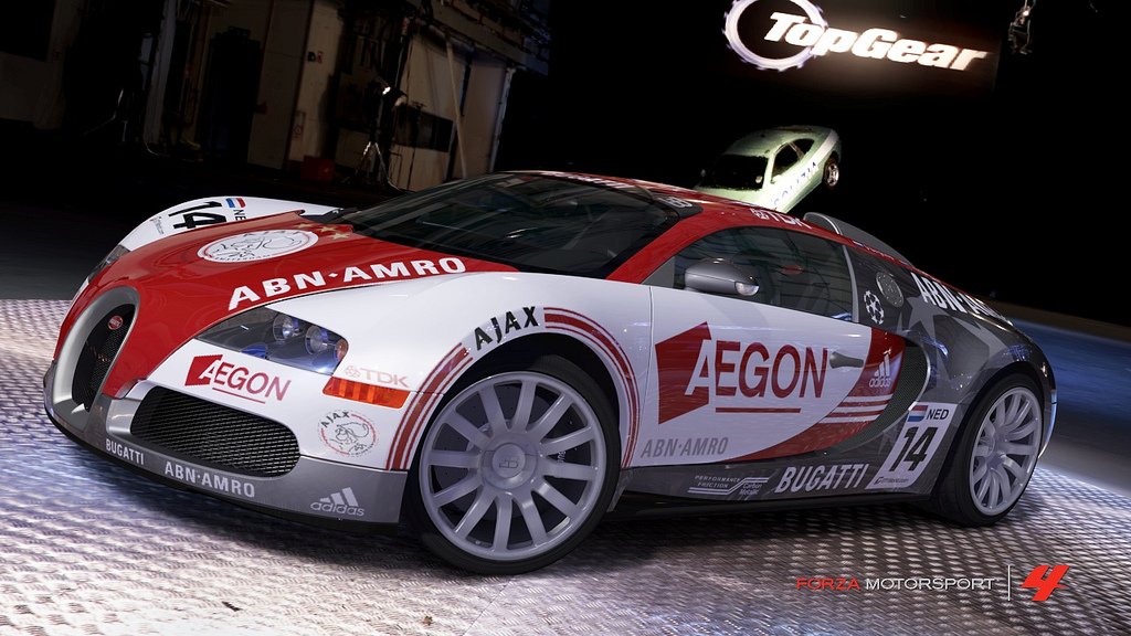 Bugatti-Veyron-Ajax-Forza-Motorsport-4-01.jpg