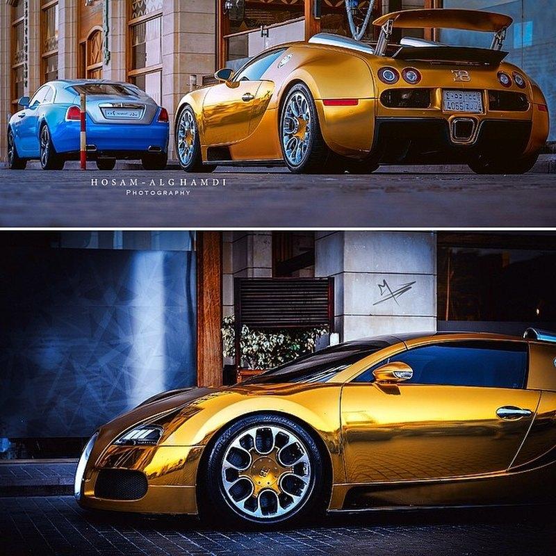 Bugatti_Veyron_Grand-Sport_Goud-met-matgoud_001.jpg