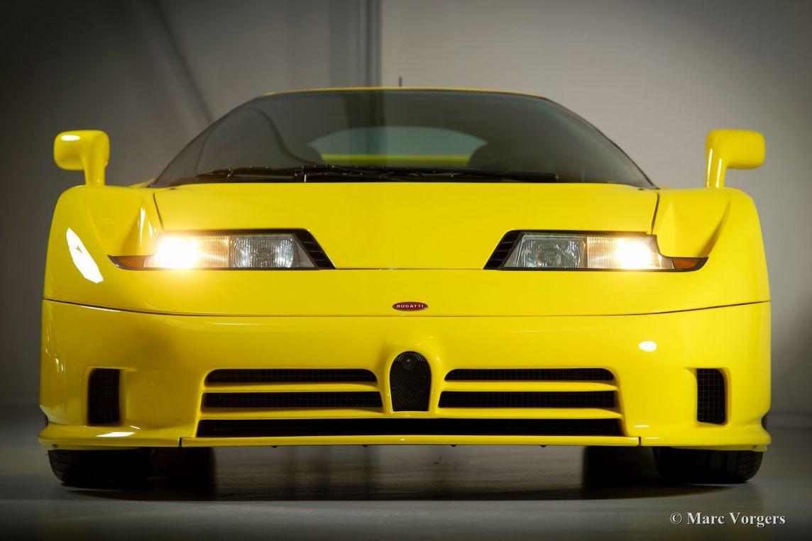 bugatti-eb110-ss-01.jpg