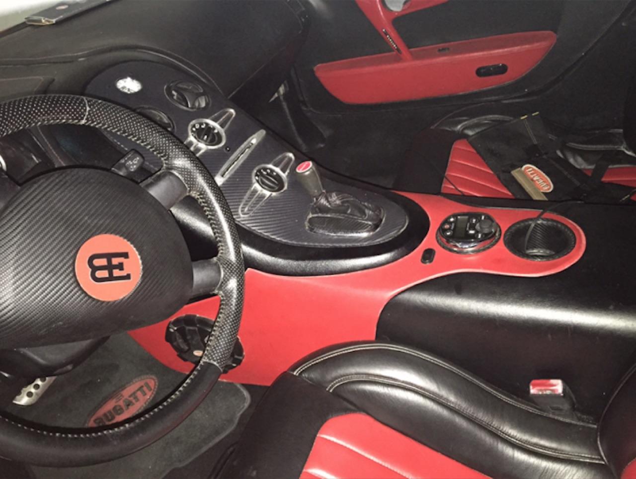 Ford-Cougar-Bugatti-Veyron-replica-01.jpg