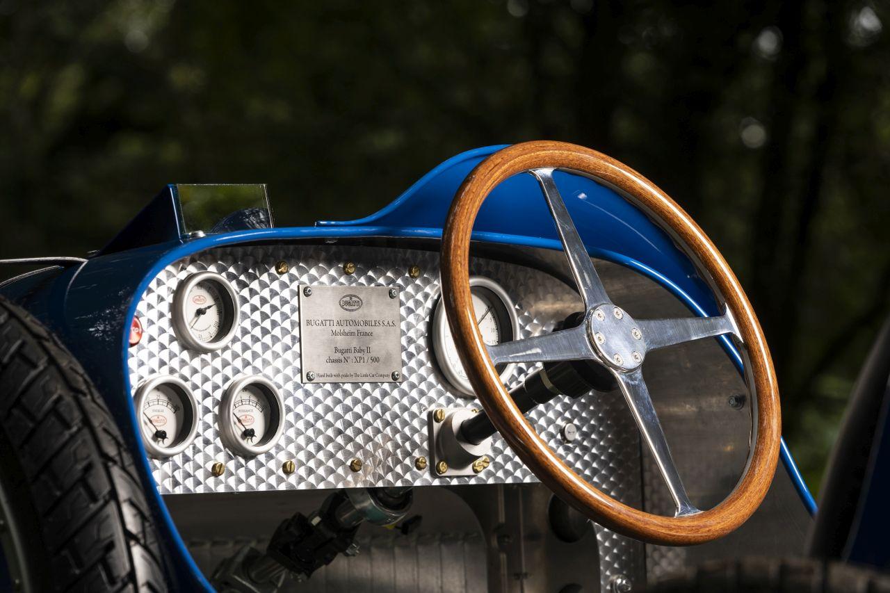bugatti-baby-2-001.jpg