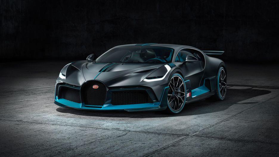 01-bugatti-divo-officieel.jpg