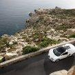 image Bugatti_Veyron_Grand_Sport_20.jpg