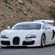 image Bugatti_Grand_Sport_SuperSport_spyshots_06.jpg