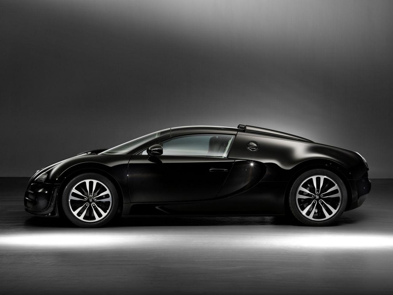 Bugatti-Veyron-Grand-Sport-Vitesse-Jean-Bugatti-01.jpg