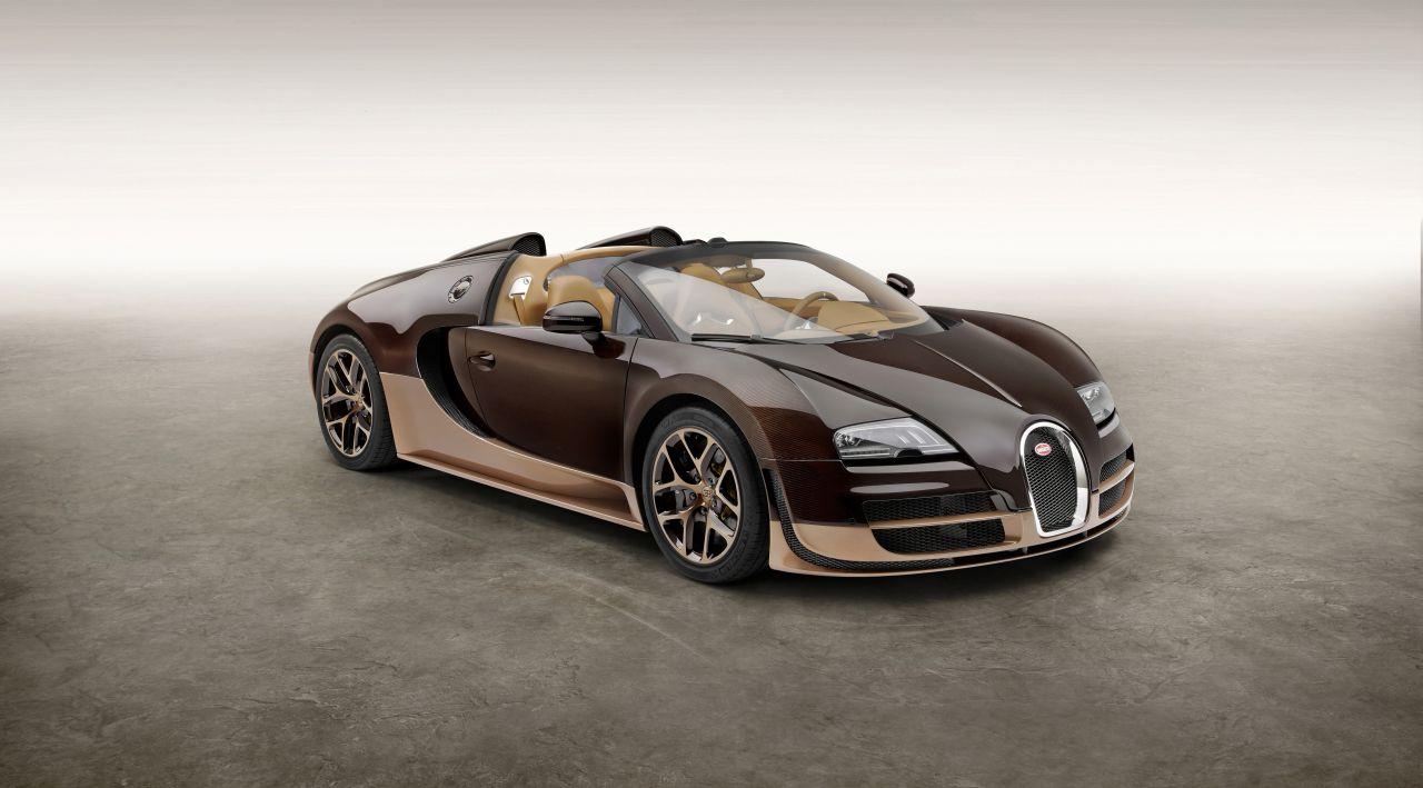 Bugatti-Veyron-Grand-Sport-Vitesse-Rembrandt-Bugatti-01.jpg