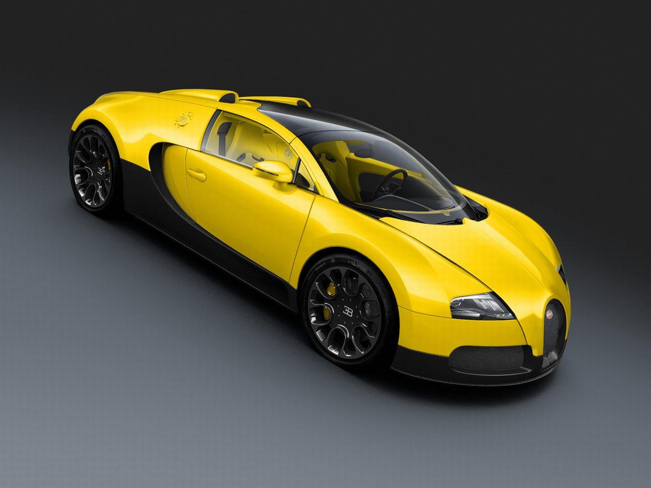 Bugatti_Veyron_Grand_Sport_Yellow_Carbon-01.jpg