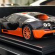 image Bugatti_Veyron_Super_Sport_schaalmodel_02.jpg