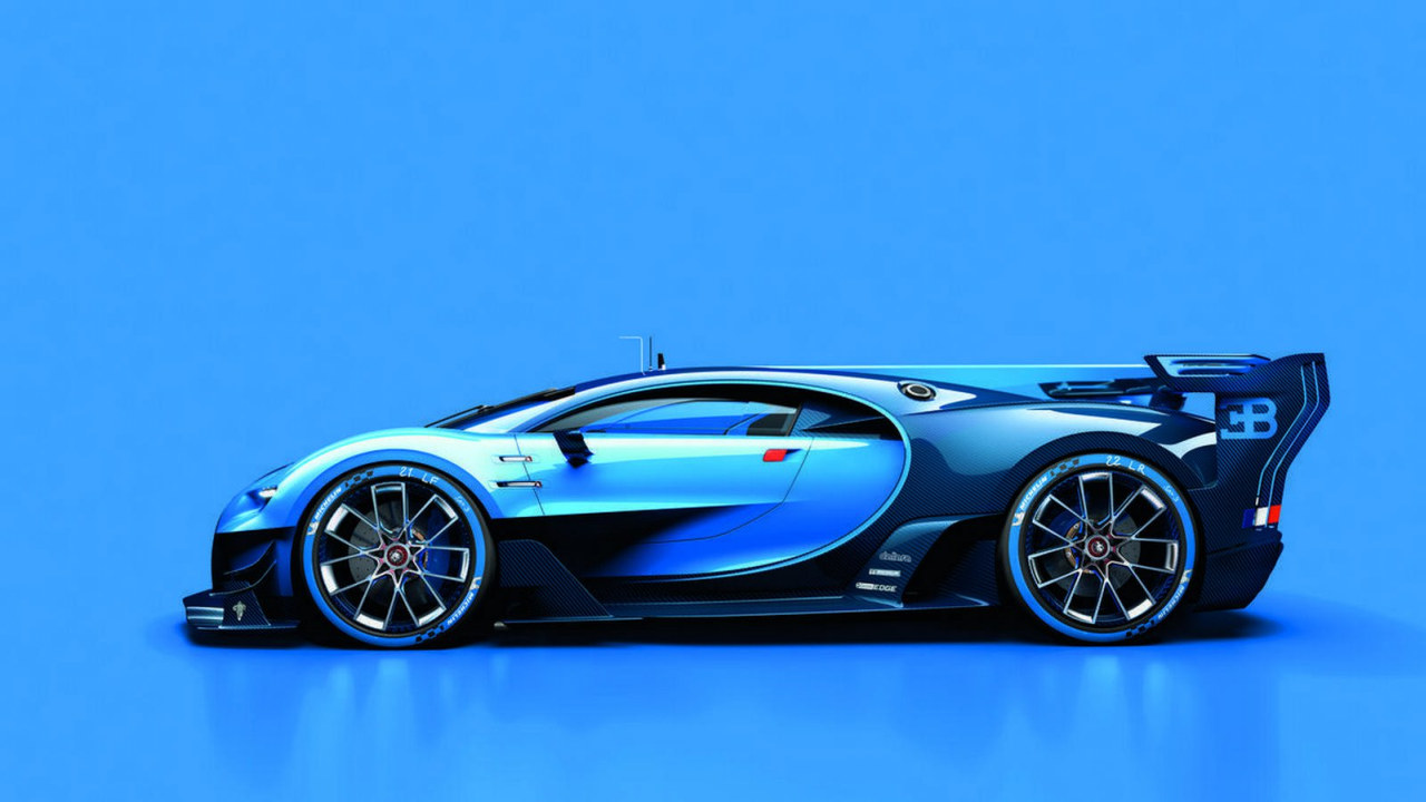 Bugatti-Vision-GT-001.jpg