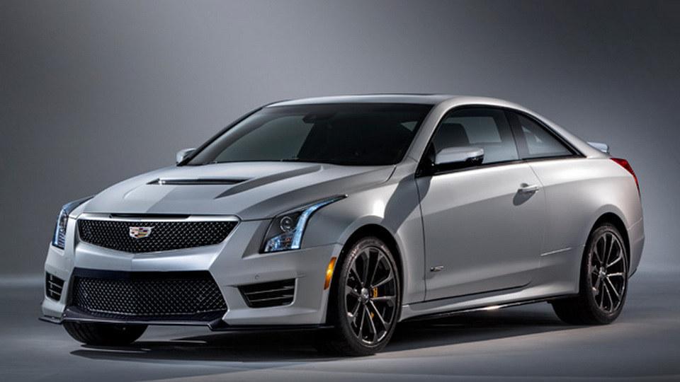 Cadillac-ATS-v-leak-001.jpg