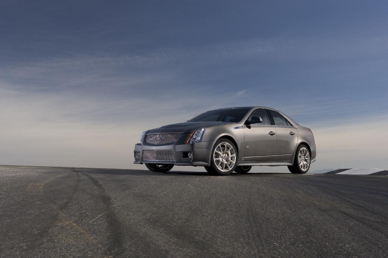 Cadillac_CTS-V.jpg