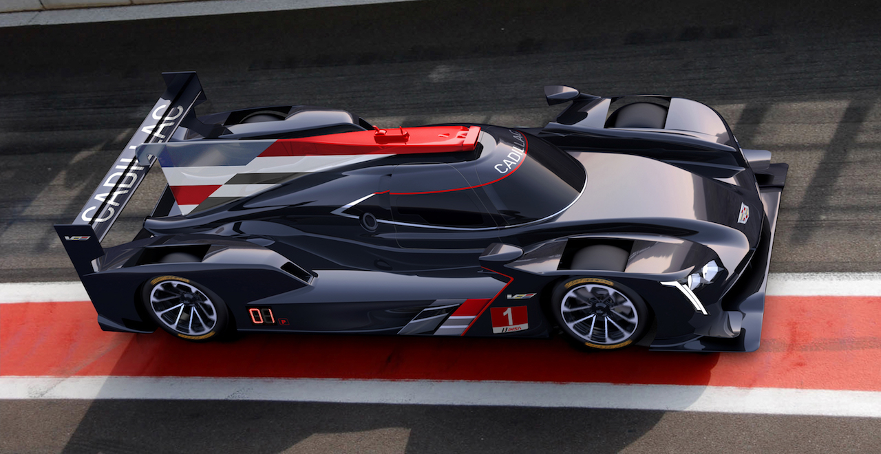 2017-Cadillac-DPi-VR-RaceCar-001.jpg