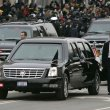 image Cadillac_DTS_Presidential_Limousine_10.jpg