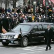 image Cadillac_DTS_Presidential_Limousine_11.jpg