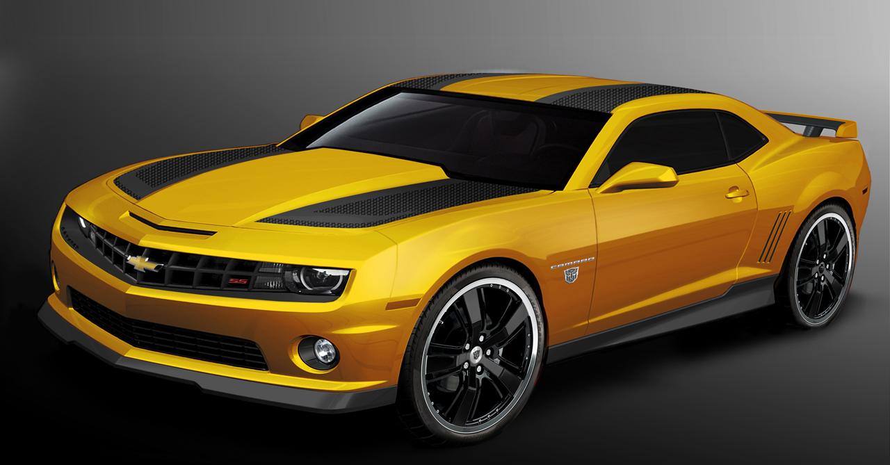 Chevrolet_Camaro_Bumblebee_2012_01.jpg