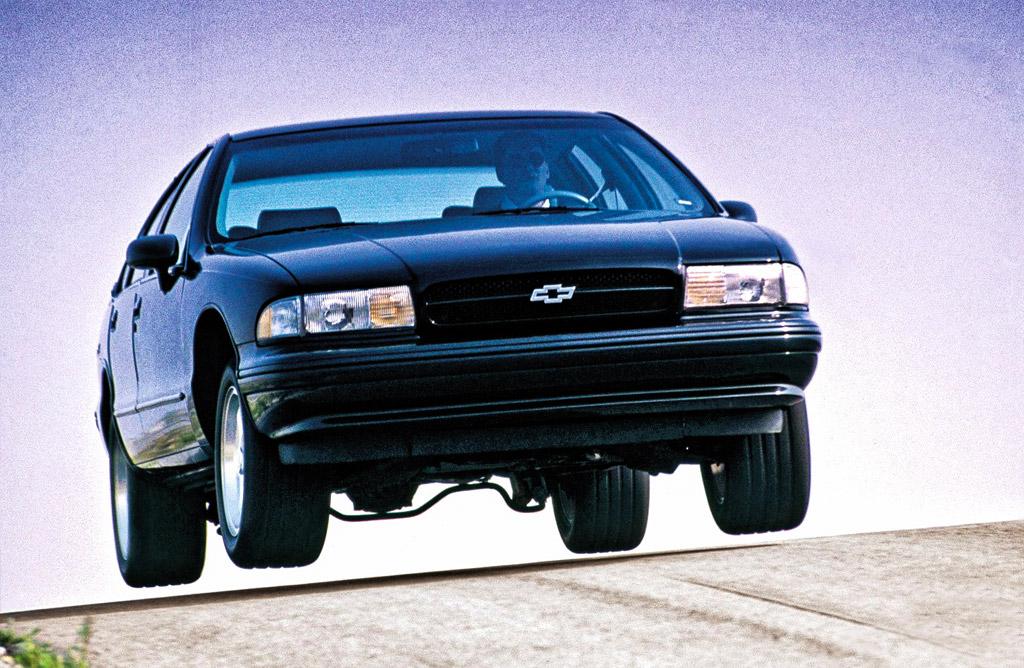 Chevrolet-Impala-SS-01.jpg