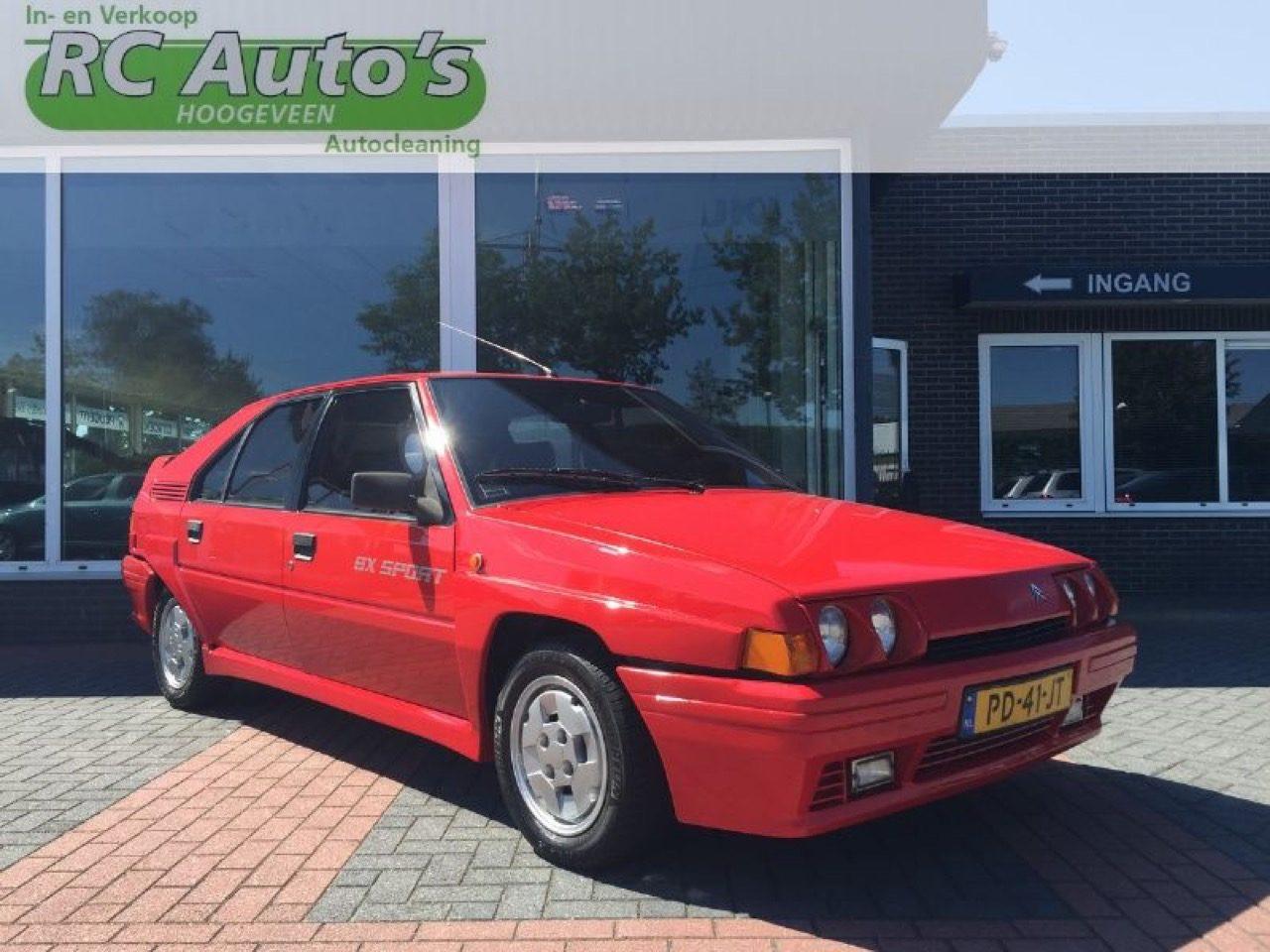 Citroen-BX-rood-flodder-occasion-01.jpg