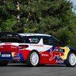 image Citroen_DS3_WRC_24.jpg