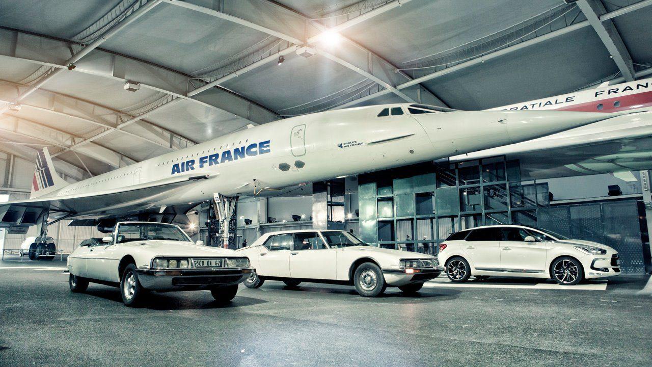 Citroen_ft_Concorde_01.jpg