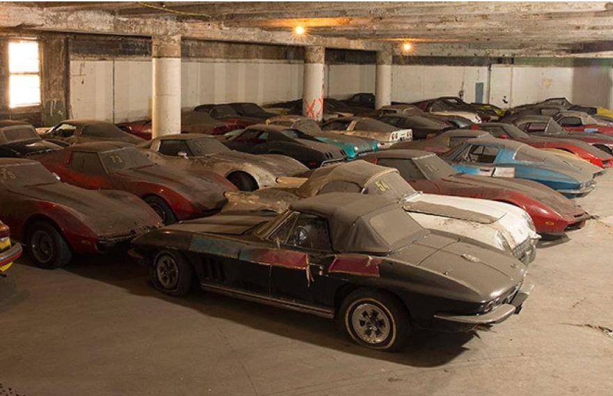 corvettes-collectie.jpg