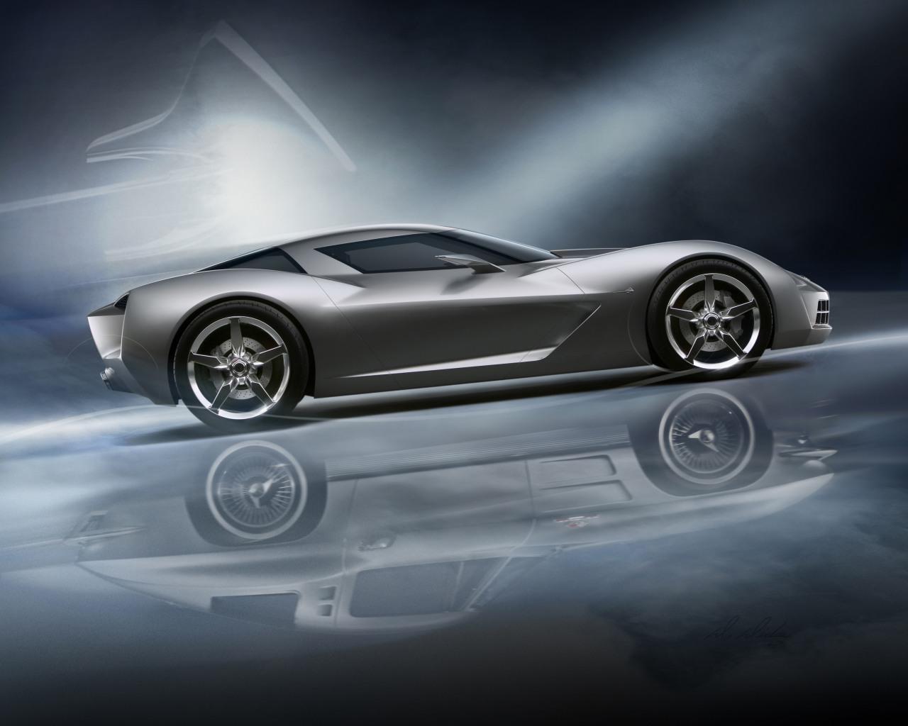 Corvette_Stingray_Concept_Transformers2009-1.jpg