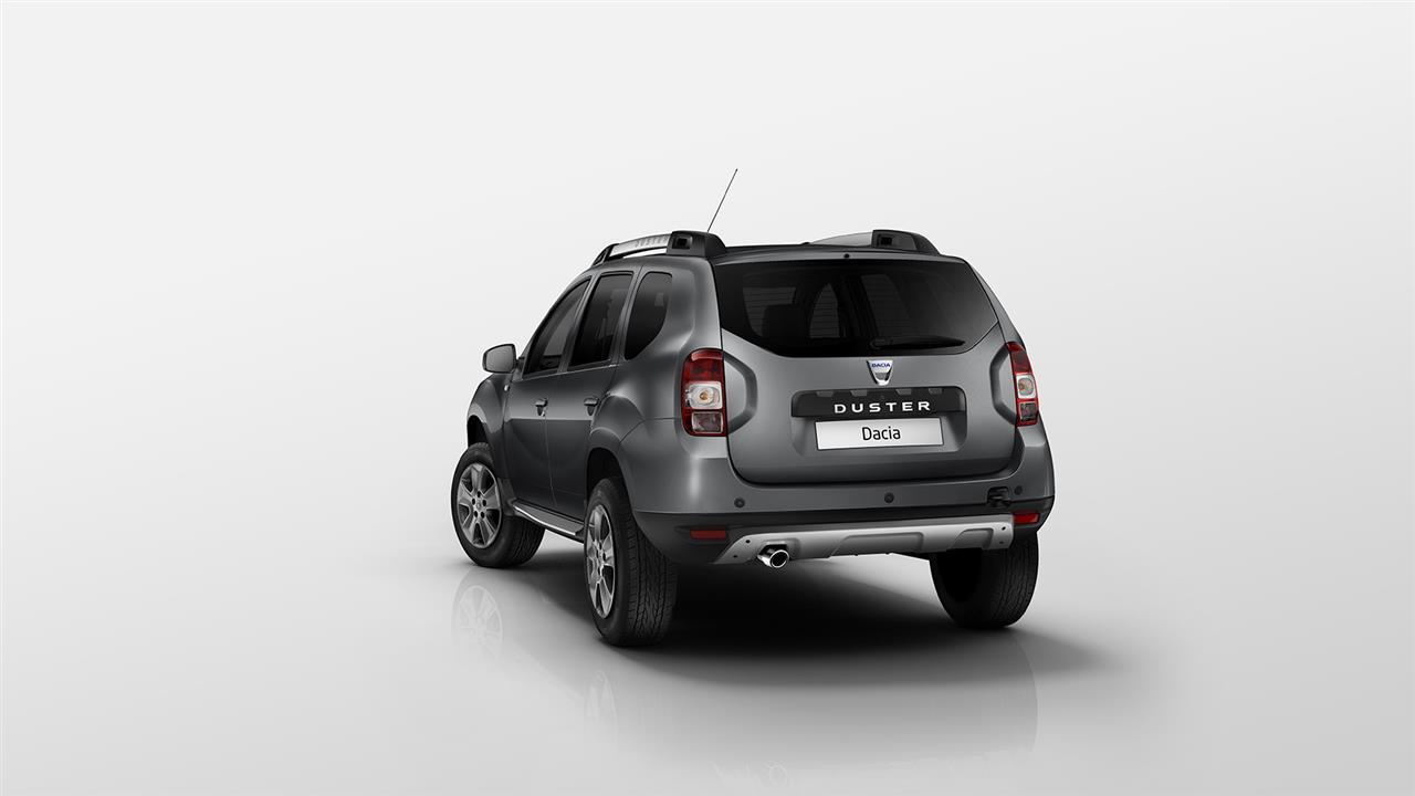 Dacia-Duster-2013-01.jpg