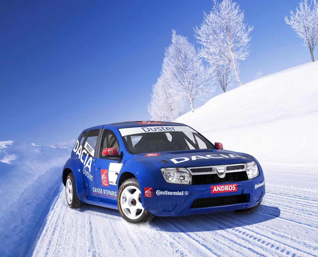 Dacia_Duster_ijsracer_1.jpg