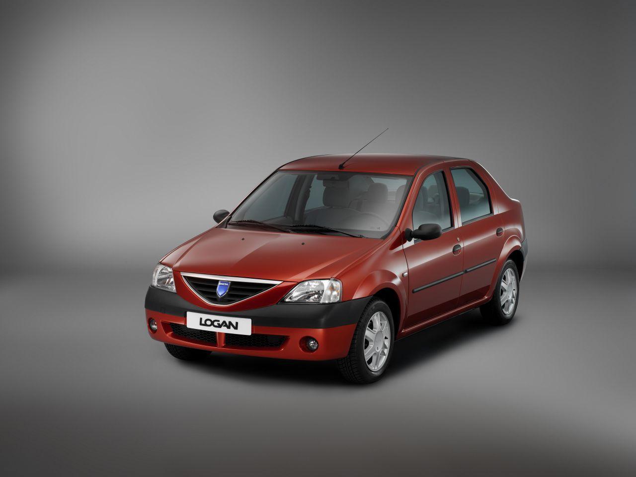 Dacia_Logan_1.jpg