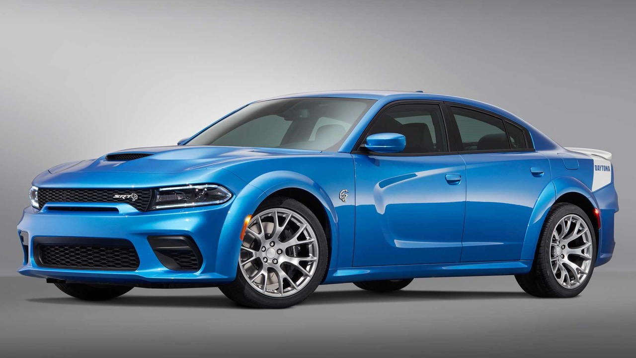 dodge-charger-srt-widebody-daytona-50th-anniversary-edition-2020-001.jpg