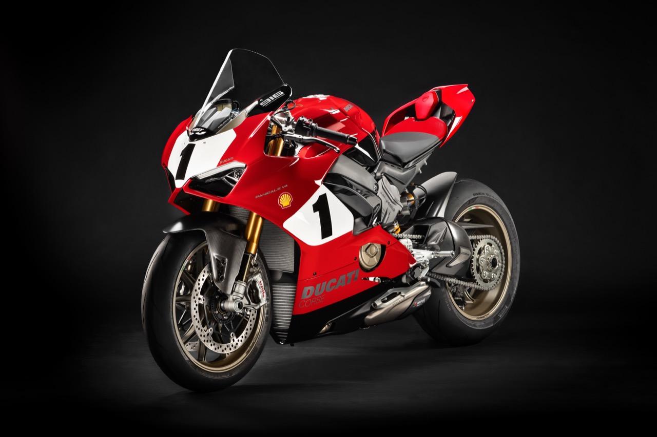 Ducati-Panigale-V4-25th-01.jpg