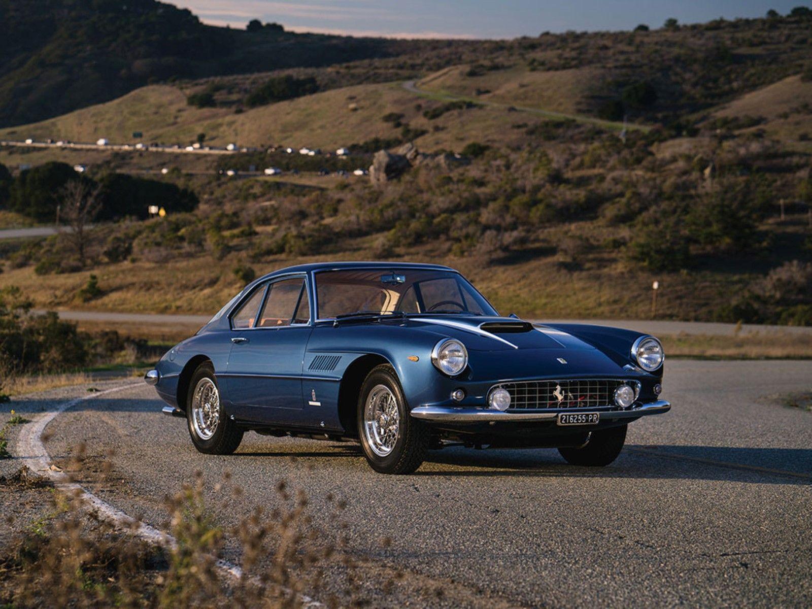 Ferrari-400-Superamerica-SWB-pininfarina-001.jpg