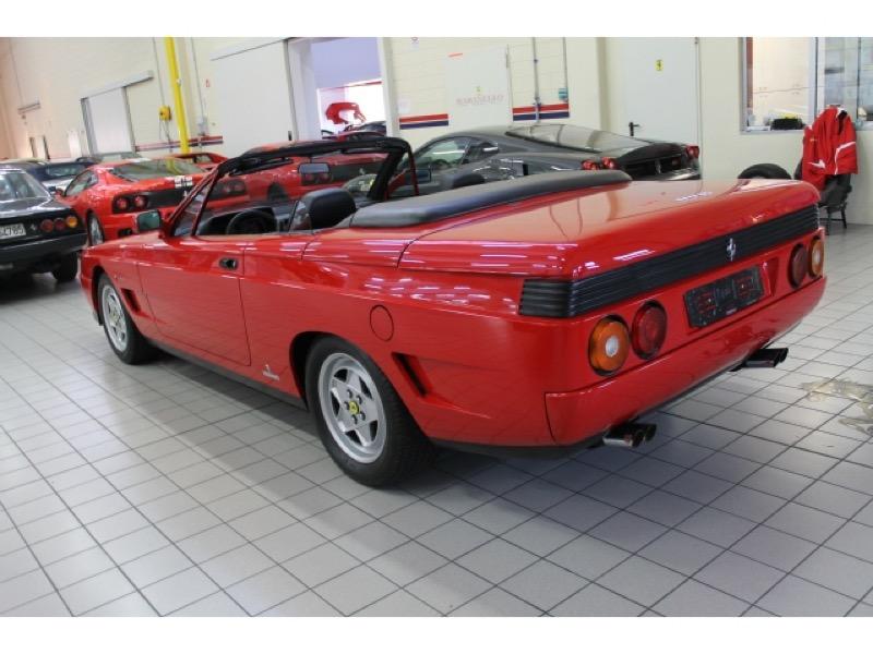 Ferrari_412-01.jpg