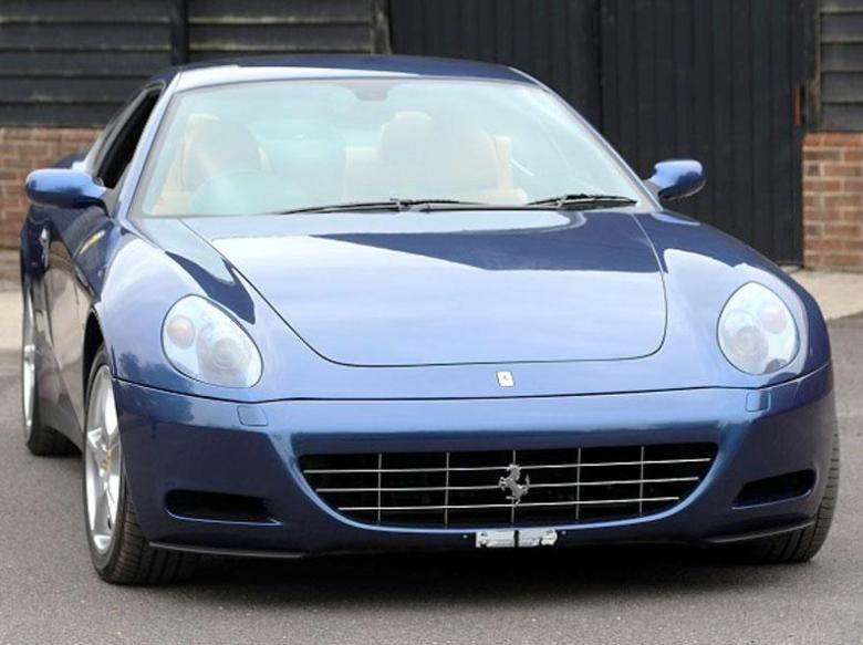 ferrari-612-scaglietti-blue-eric-clapton-1.jpg