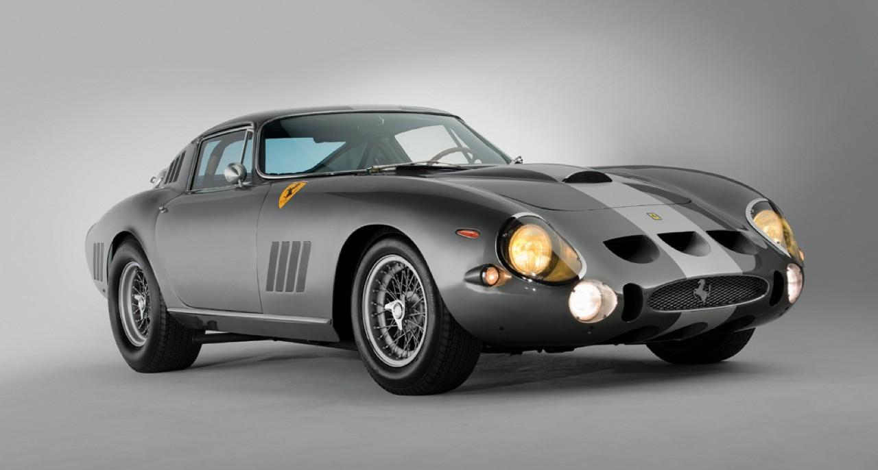 Ferrari-275-GTB-C-Speciale-RM-00.jpg