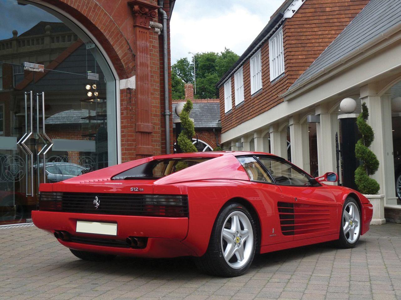 Ferrari-512-Testarossa-Elton-John-01.jpg