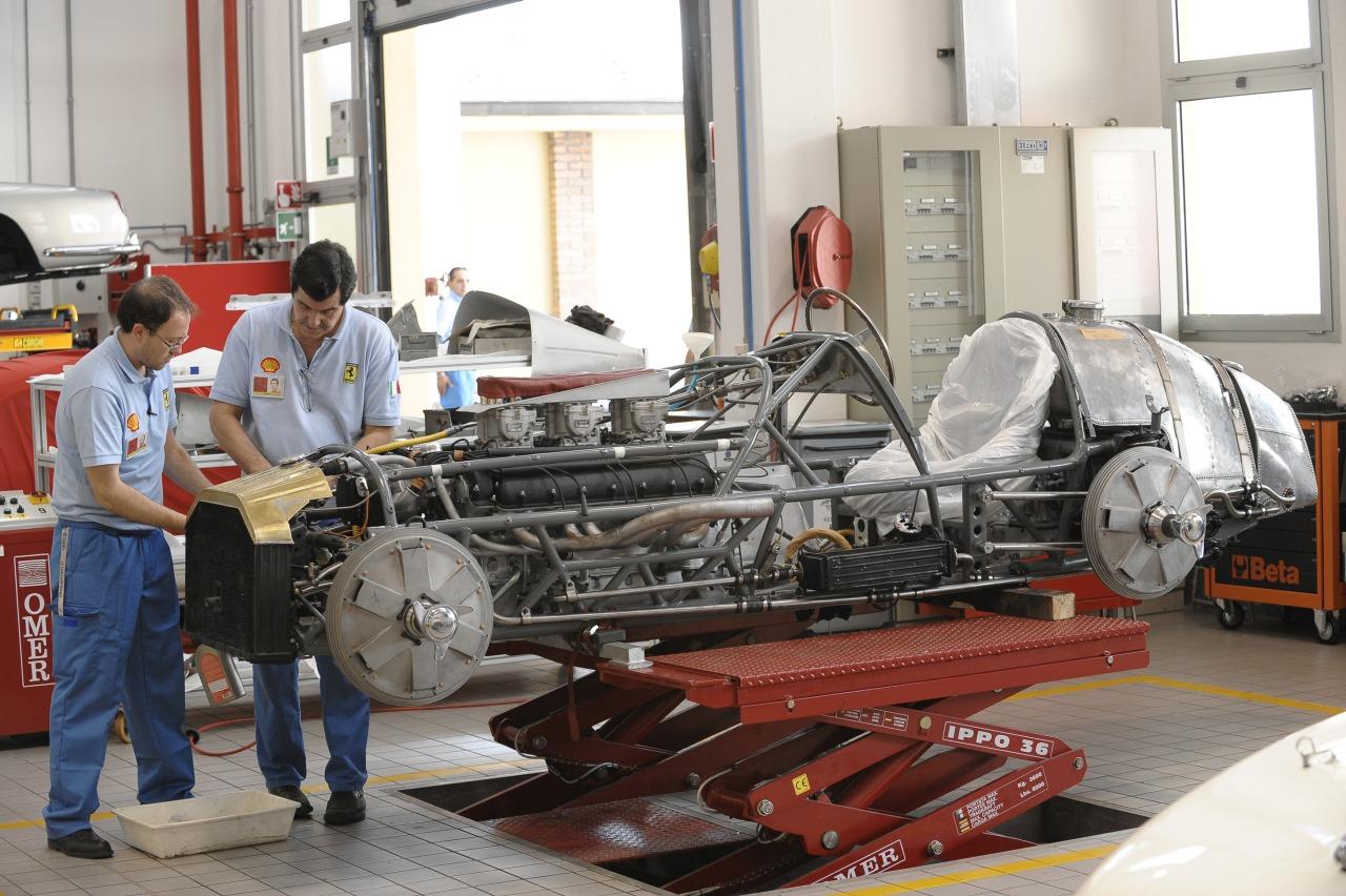Ferrari-Classische-werkplaats-01.jpg