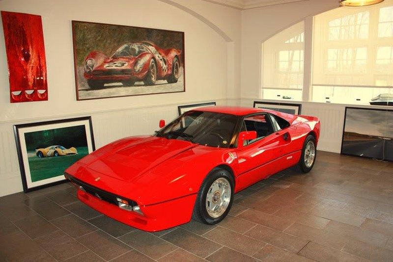 Ferrari-collectie-Lawrence-Stroll-01.jpg