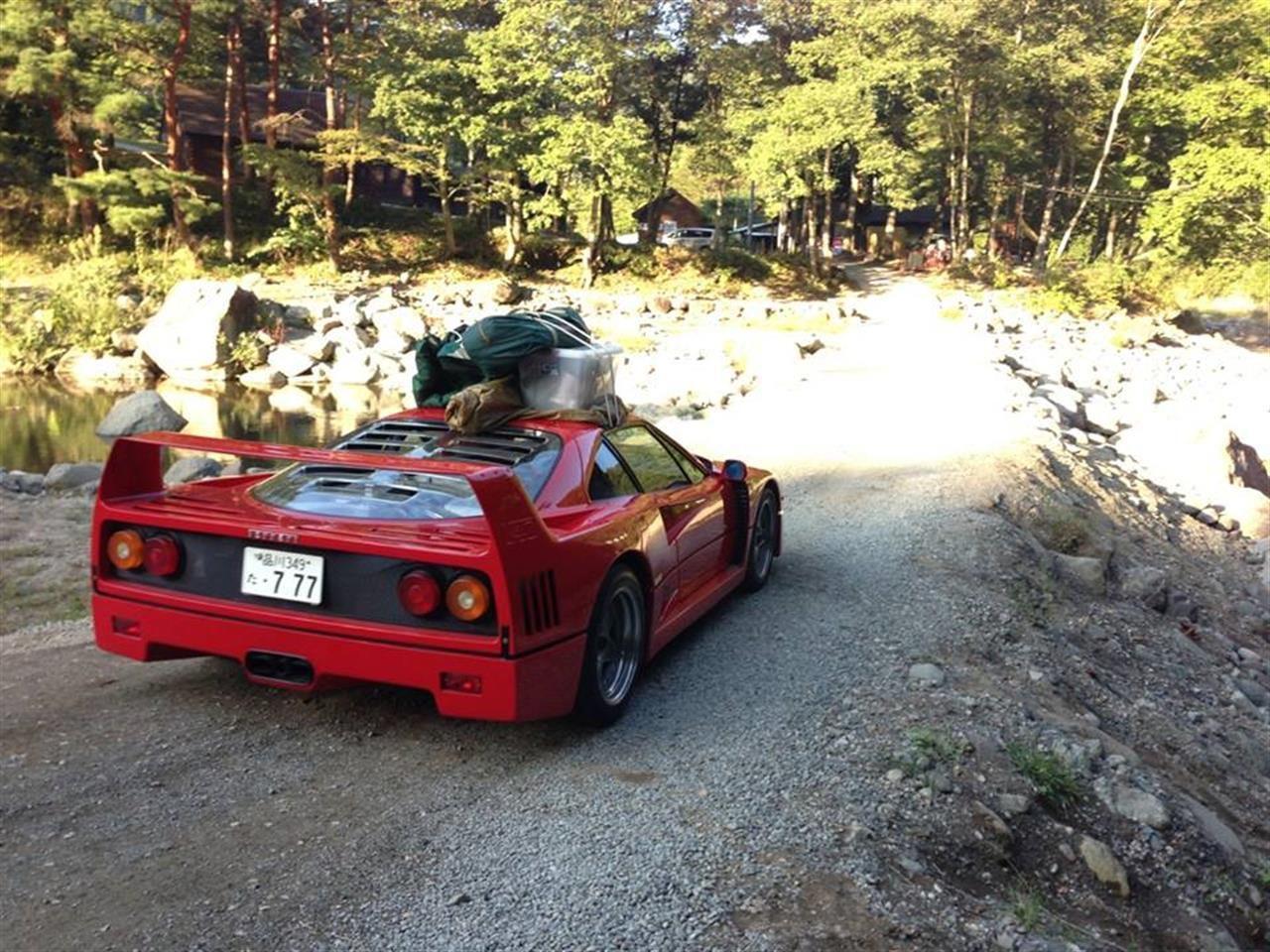 Ferrari-F40-camping-trip-001.jpg