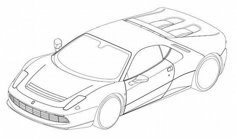 Ferrari_SP12-EPC_patenttekeningen_01.jpg