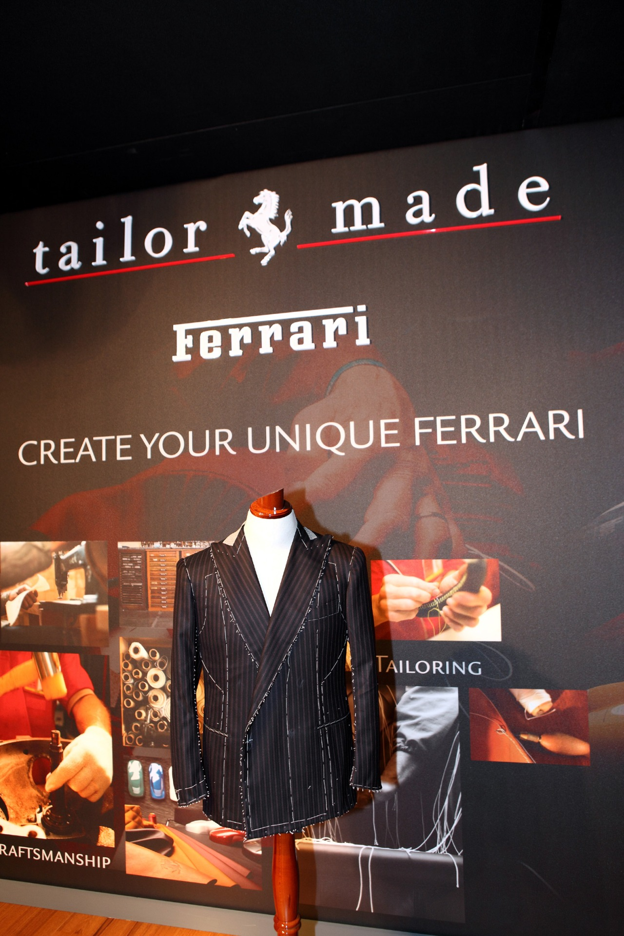 Ferrari_Tailor_Made_01.jpg