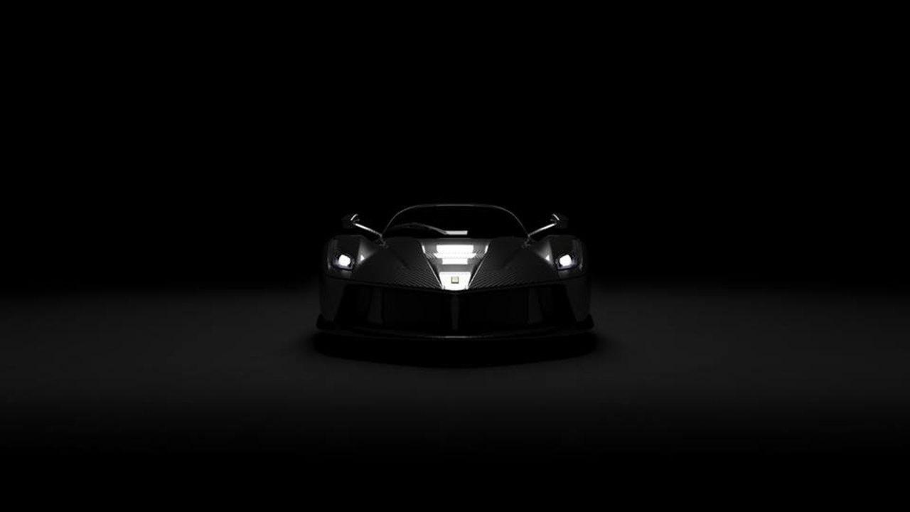 Vitesse-AuDessus-LaFerrari-carbon-01.jpg